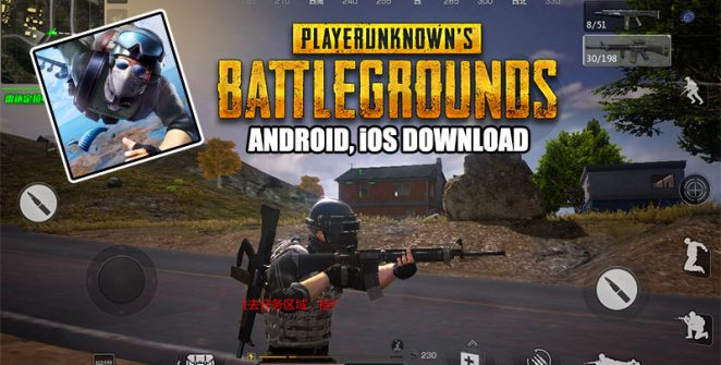 How To Play Pubg Mobile Lightspeed On Ultra Hd Tutorial: Battleroyalegames