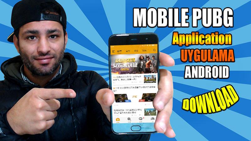 Pubg Mobile Emulator Ultra Hd Yapma: Netease MUMU Android PC Uygulaması