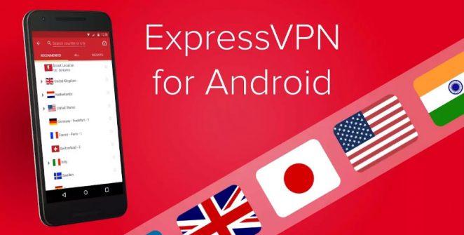 express vpn windows 10 setup